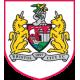 Bristol City