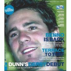 19/10/2003  Birmingham City v Aston Villa